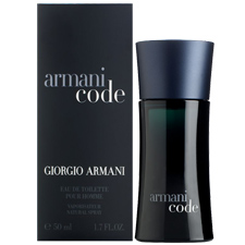 Perfume Giorgio Armani Linha 2012 e Preços Perfume Giorgio Armani - Linha 2012 e Preços
