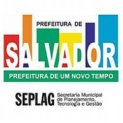 SEPLAG Salvador Contracheque Online SEPLAG Salvador – Contracheque Online