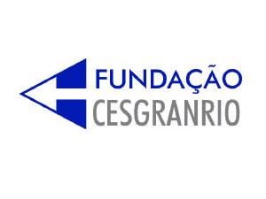 fundacao cesgranrio edital concursos FUNDAÇÃO CESGRANRIO: EDITAL E CONCURSOS