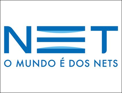 Banda Larga NET Banda Larga NET