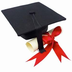 Melhores Universidades de Educação Melhores Universidades de Educação a Distância