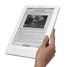 Site Livros Online Site Livros Online