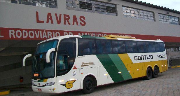 Terminal Rodoviário de Lavras MG Passagens Telefone e Endereço Terminal Rodoviário de Lavras – MG – Passagens – Telefone e Endereço