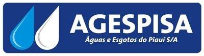 Agespisa Contracheque Online Agespisa – Contracheque Online