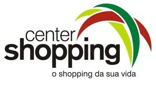 Ampliação do Center Shopping Uberlândia Ampliação do Center Shopping – Uberlândia