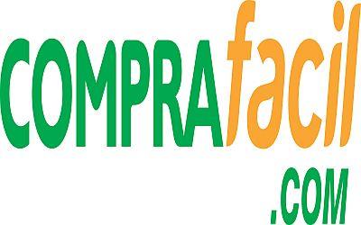 Compra Fácil Eletrodomésticos e Eletrônicos Compra Fácil, Eletrodomésticos e Eletrônicos