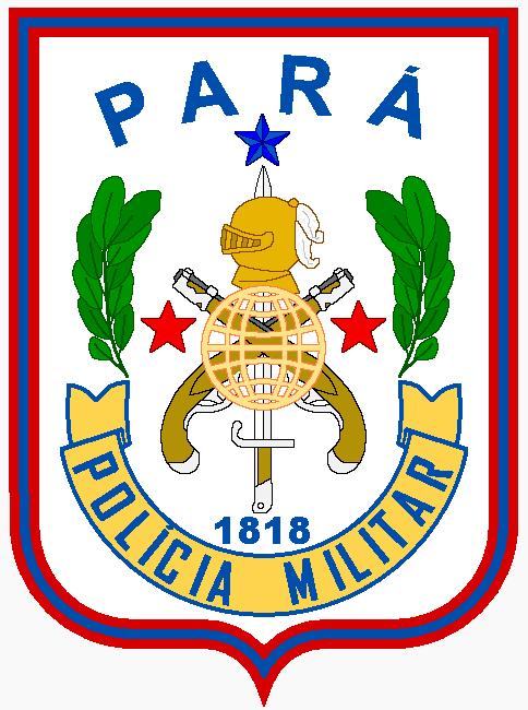 Concurso PM PA Polícia Militar do Estado do Pará Soldado 2012 Inscrições Concurso PM PA Polícia Militar do Estado do Pará – Soldado 2012 – Inscrições