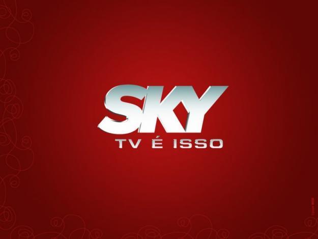 Conheça as Vantagens da Antena Sky Livre Conheça as Vantagens da Antena Sky Livre