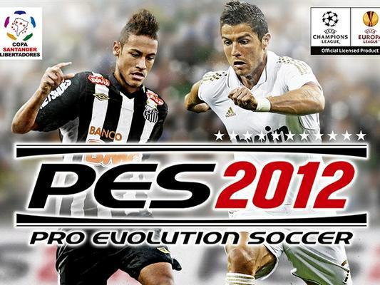 Dicas PES 2012 Dicas PES 2012