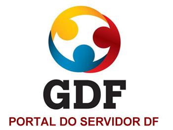 Site do Portal do Servidor do Distrito Federal Site do Portal do Servidor do Distrito Federal