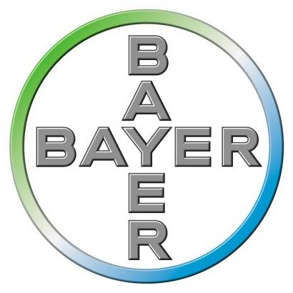 Bayer - Programa Trainee Bayer 2013 – Inscrição