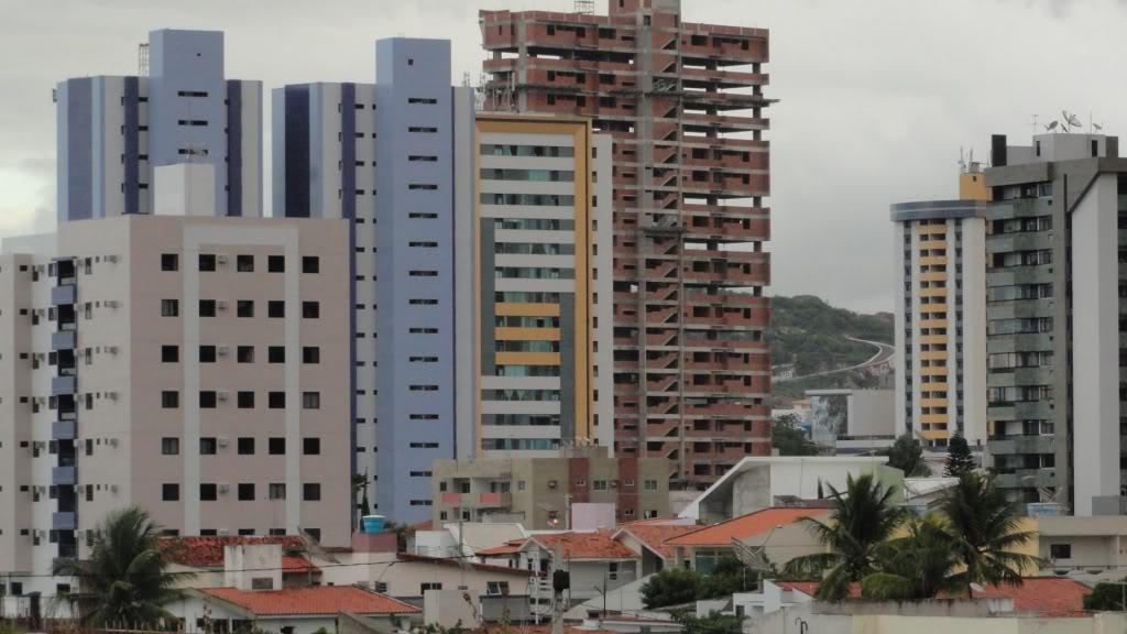 Imobiliárias em Caruaru PE Imóveis a Venda Imobiliárias em Caruaru, PE, Imóveis a Venda