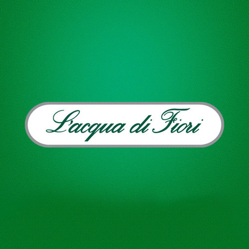L'acqua di Fiori Loja Online Perfumes em Promoção L'acqua di Fiori – Loja Online, Perfumes em Promoção