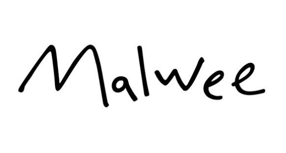 Malwee Loja Virtual Malwee Loja Virtual