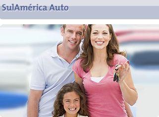 SulAmérica Seguro Auto Como Contratar SulAmérica Seguro Auto – Como Contratar