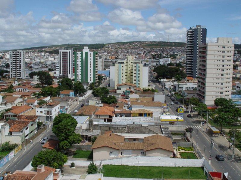 Imóveis à Venda em Vitória da Conquista BA Imobiliárias Imóveis à Venda em Vitória da Conquista, BA – Imobiliárias