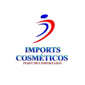 Imports Comésticos Perfumes Importados Baratos Imports Cosméticos – Perfumes Importados Baratos