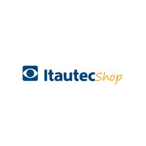 Itautec Shop Computadores Notebooks e Acessórios Itautec Shop – Computadores, Notebooks e Acessórios