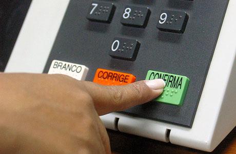 Pesquisa Para Prefeito em São Paulo TRE Pesquisa Para Prefeito em São Paulo – TRE
