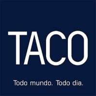 2305b79622 Taco Loja Online – Roupas Femininas
