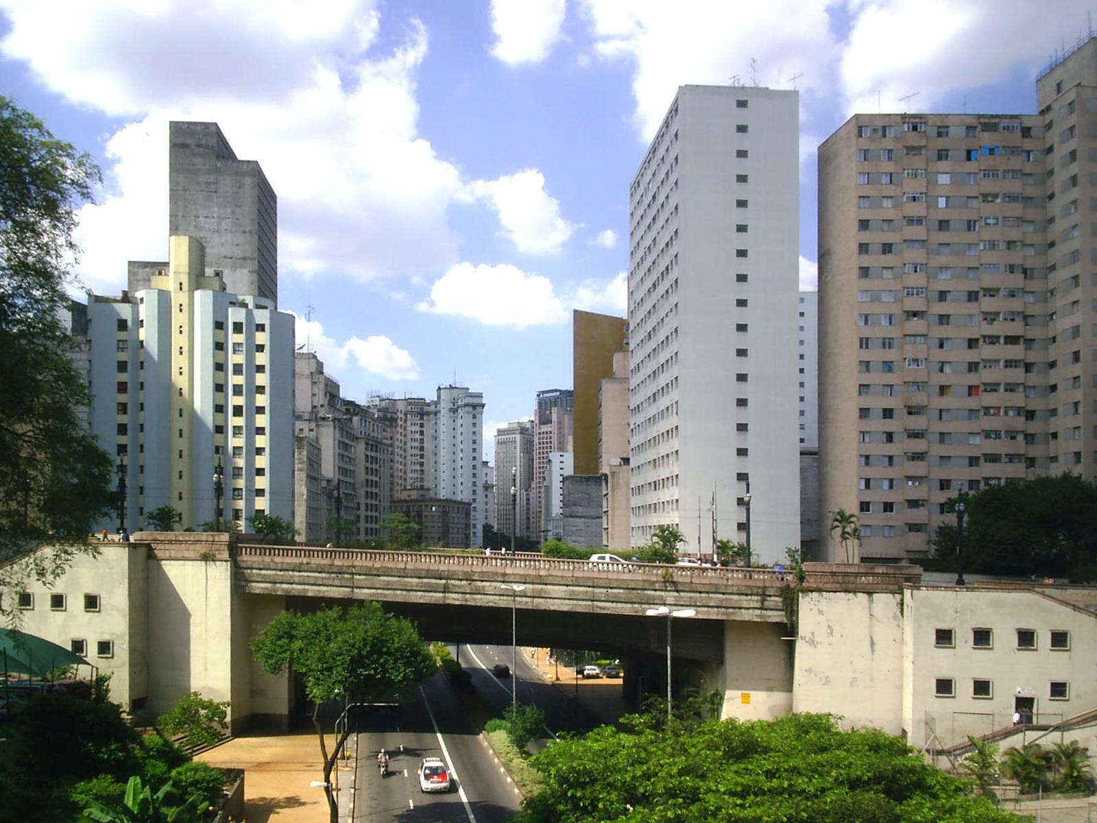Casas à Venda em São Paulo Imobiliárias Casas à Venda em São Paulo – Imobiliárias