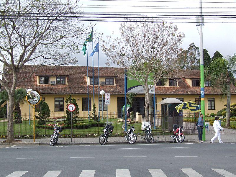 Casas e Terrenos à Venda em São José dos Pinhais PR Imobiliárias Casas e Terrenos à Venda em São José dos Pinhais, PR, Imobiliárias