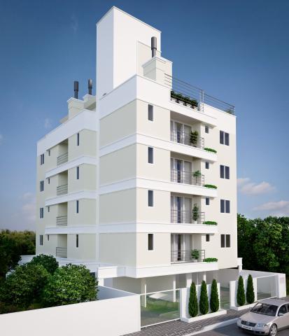 Imóveis à Venda em Palhoça SC Imobiliárias Imóveis à Venda em Palhoça, SC, Imobiliárias