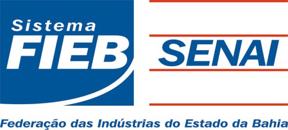 SENAI Bahia Cursos Gratuitos Inscrições SENAI Bahia - Cursos Gratuitos, Inscrições