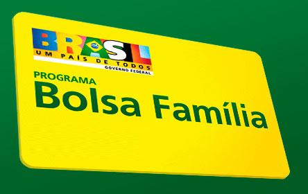 Consultar Calendário Bolsa Família Consultar Calendário Bolsa Família