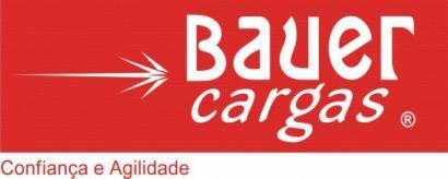 Bauer-Cargas-Trabalhe-Conosco