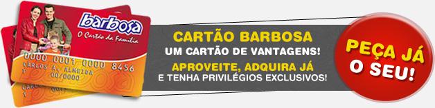 Cartão-Supermercado-Barbosa