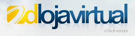 Contratar Loja Virtual - WWW.DLOJAVIRTUAL.COM