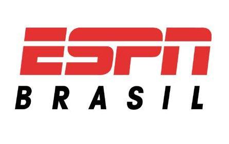 ESPN.COM.BR-Jornal-Estadão-Trabalhe-Conosco