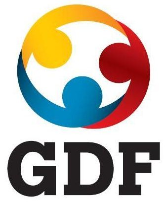 GDF-PORTAL-DO-GOVERNO-DO-DISTRITO-FEDERAL