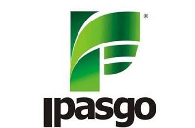 Ipasgo Consulta de Contribuição Ipasgo - Consulta de Contribuição