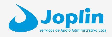 JOPLIN Contracheque Online JOPLIN - Contracheque Online