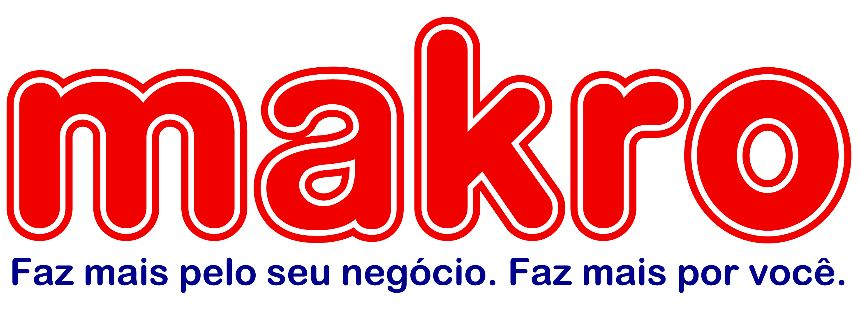 Makro Maceió AL Endereço e Telefone Makro Maceió - AL - Endereço e Telefone