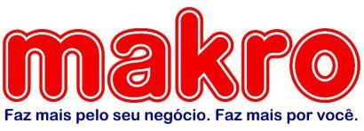 Makro-Maceió-AL-Endereço-e-Telefone