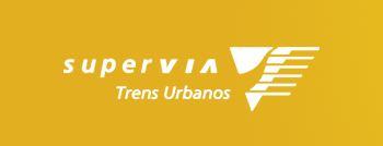 Super Via Trens Urbanos Trabalhe Conosco Super Via - Trens Urbanos - Trabalhe Conosco
