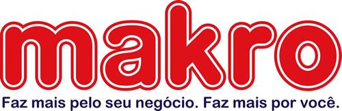 Supermercado Makro Atacadão Teresina PI Supermercado Makro - Atacadão – Teresina – PI