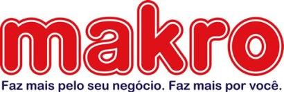 Supermercado Makro - Atacadão – Teresina – PI