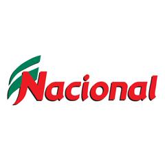 Supermercado-Nacional-em-Florianópolis-Telefone