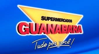 Supermercados Guanabara Filiais Telefones Supermercados Guanabara - Filiais – Telefones