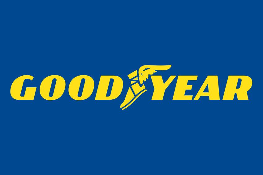 Trabalhe Conosco Goodyear Trabalhe Conosco – Goodyear