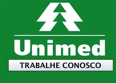 Veja como trabalhar na UNIMED