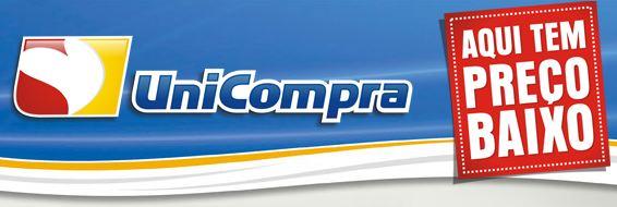 Unicompra Promoções Endereço e Telefone Maceió Unicompra - Promoções, Endereço e Telefone – Maceió