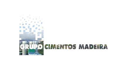 Cimento Madeira Rede Telefone e Tabela de Preços Cimento Madeira - Rede, Telefone e Tabela de Preços