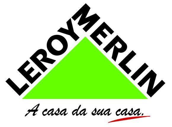 Cozinhas e Lavanderias Leroy Merlim Cozinhas e Lavanderias - Leroy Merlim