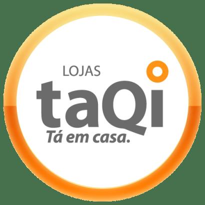 LOJAS-TAQI-WWW.TAQI.COM.BR