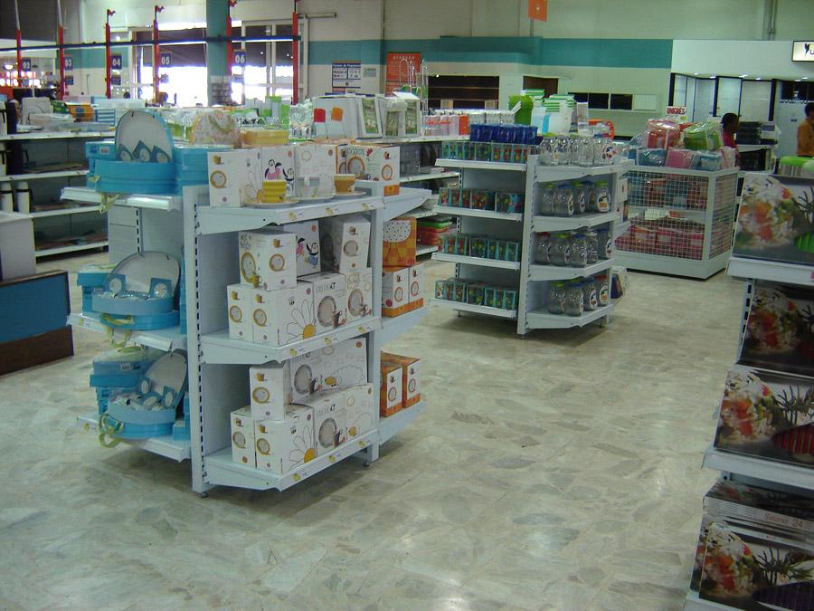Lojas de Materiais de Construção Na Paraíba Lojas de Materiais de Construção Na Paraíba